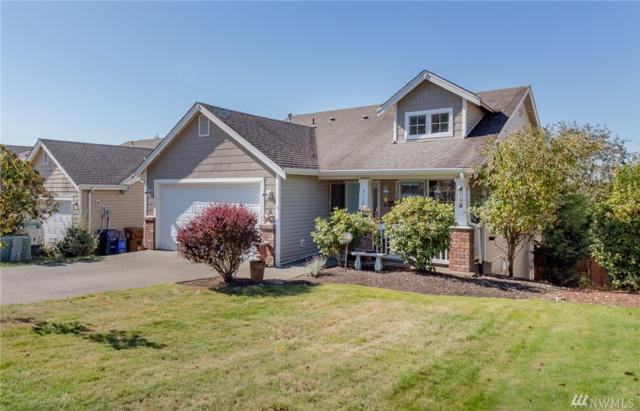 3118 43rd Ave NE, Tacoma, WA 98422 (#1369264) :: Real Estate Solutions Group