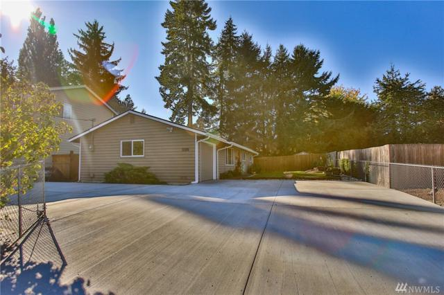 1026 Clark Ave, Snohomish, WA 98290 (#1369383) :: Ben Kinney Real Estate Team