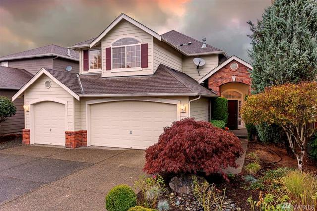24312 E Main Dr, Sammamish, WA 98074 (#1369509) :: Kimberly Gartland Group