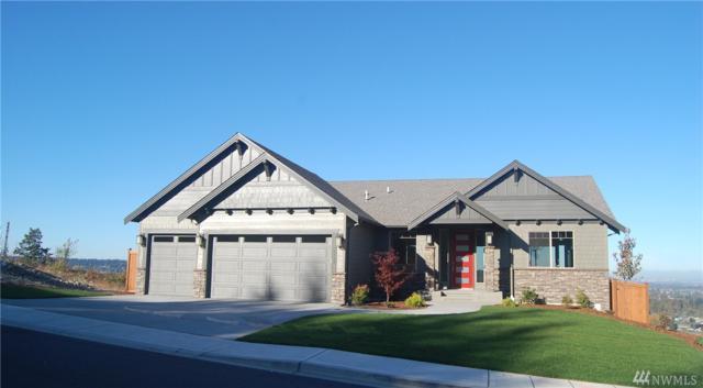 10105 174th Ave E, Bonney Lake, WA 98391 (#1369527) :: Kimberly Gartland Group