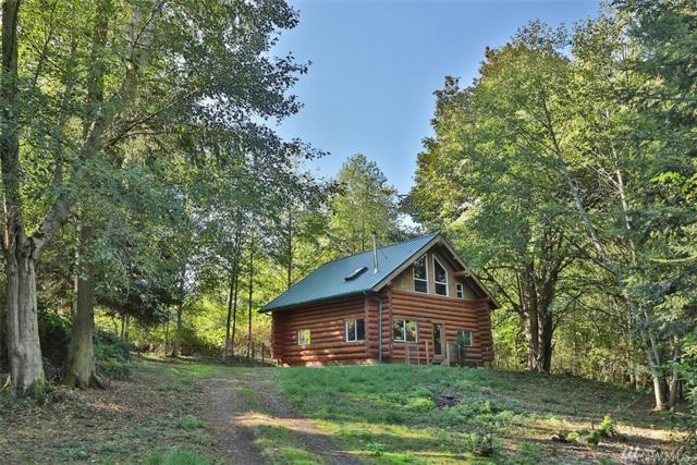 5720 Cameron Rd, Freeland, WA 98249 (#1369692) :: Icon Real Estate Group