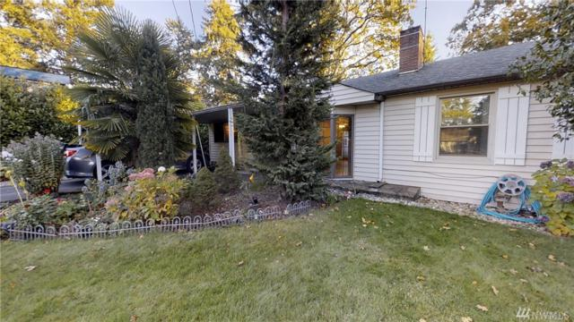 7014 87th St SW, Lakewood, WA 98499 (#1369866) :: Real Estate Solutions Group