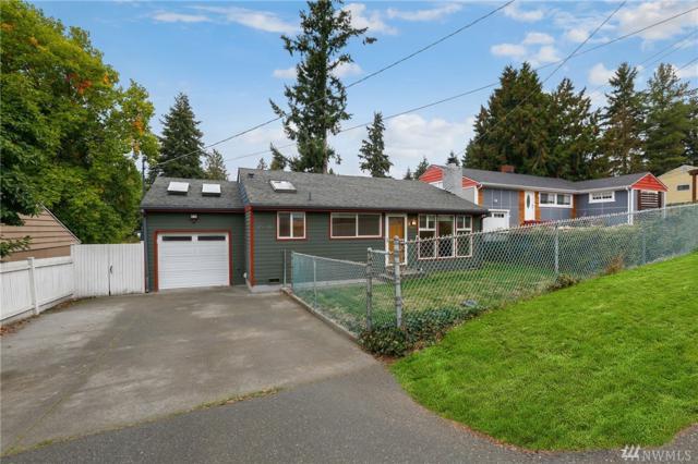 15621 3rd Ave NE, Shoreline, WA 98155 (#1369899) :: The DiBello Real Estate Group