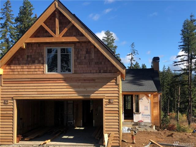 171 Miners Camp Wy, Cle Elum, WA 98922 (#1370025) :: Ben Kinney Real Estate Team