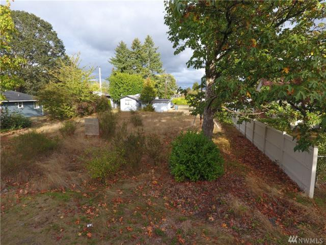 10227 Lexington Ave SW, Lakewood, WA 98499 (#1370103) :: Real Estate Solutions Group