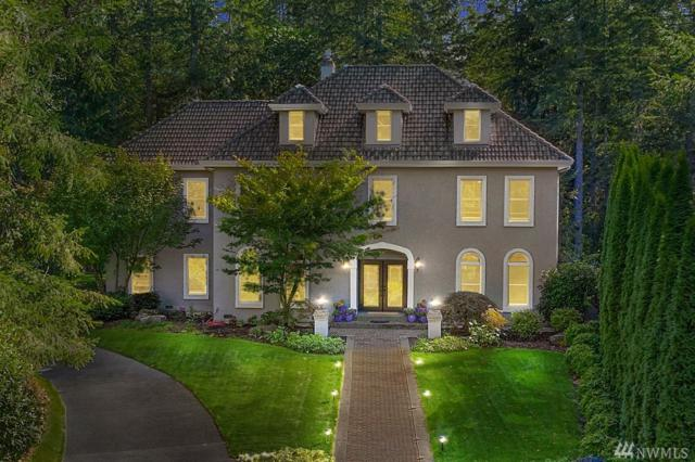 12801 50th Av Ct NW, Gig Harbor, WA 98332 (#1370107) :: The Home Experience Group Powered by Keller Williams