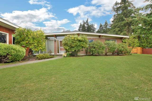 2806 S 284th St, Federal Way, WA 98003 (#1370147) :: Real Estate Solutions Group