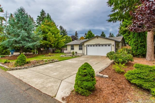 9708 161st St. Ct. E, Puyallup, WA 98375 (#1370218) :: Mike & Sandi Nelson Real Estate