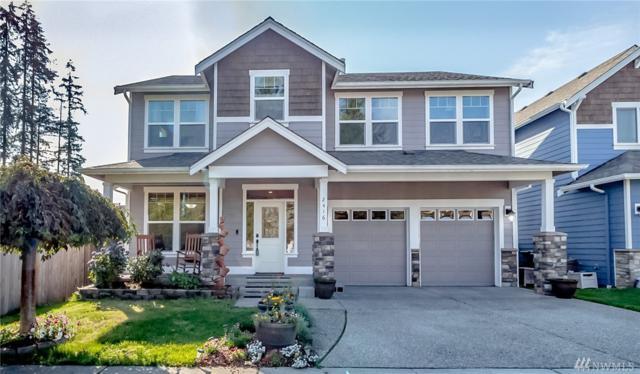 2416 121st St SE, Everett, WA 98208 (#1370258) :: Real Estate Solutions Group