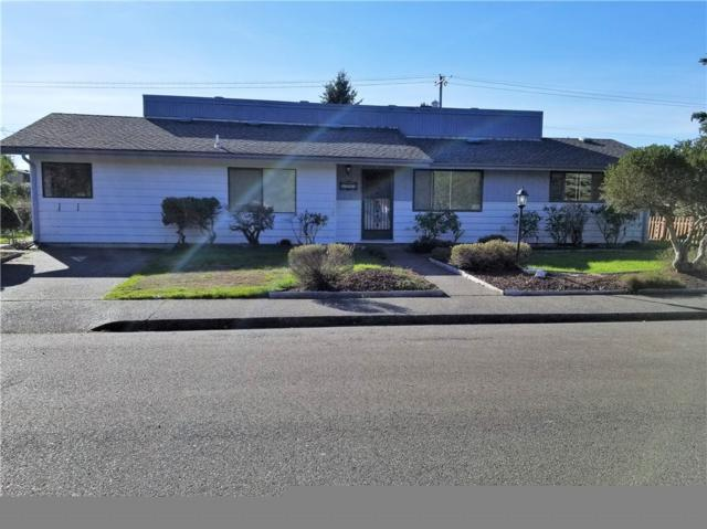 2215 Sherwood Lane, Shelton, WA 98584 (#1370368) :: Kimberly Gartland Group