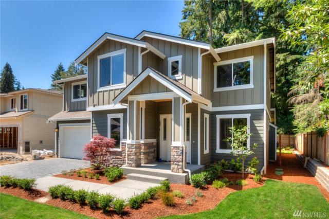 6505 124th Ave NE, Kirkland, WA 98033 (#1370381) :: Mike & Sandi Nelson Real Estate