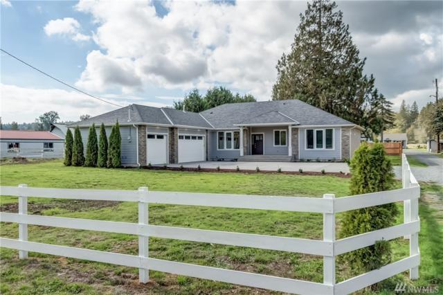 13604 19th Ave NE, Tulalip, WA 98271 (#1370383) :: NW Home Experts