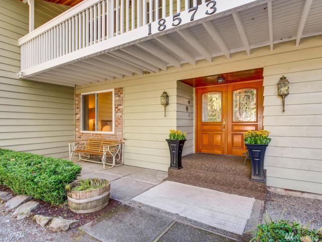 18573 W Lake Desire Dr SE, Renton, WA 98058 (#1370489) :: The DiBello Real Estate Group