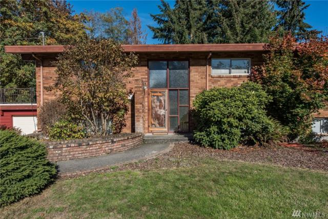 3717 Park Knoll Dr., Port Angeles, WA 98362 (#1370729) :: Alchemy Real Estate
