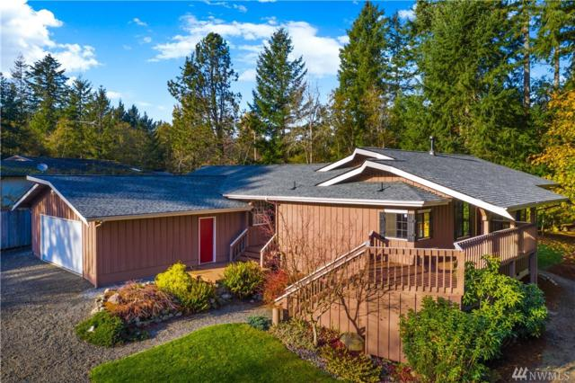 5106 70th Ave NE, Olympia, WA 98516 (#1370757) :: Real Estate Solutions Group