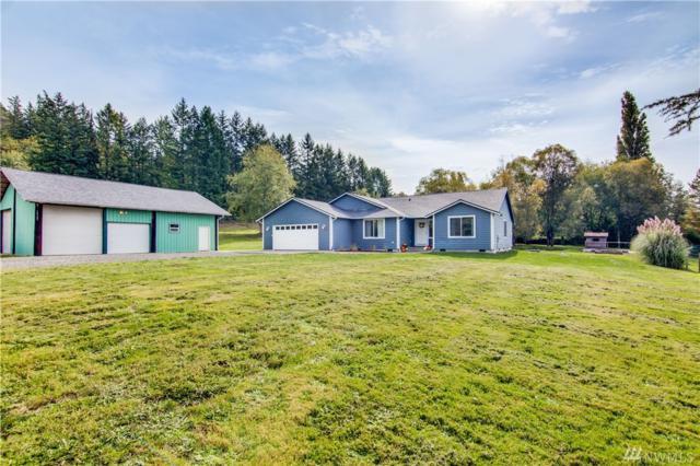 14405 Clayton Rd SE, Port Orchard, WA 98367 (#1370781) :: Chris Cross Real Estate Group