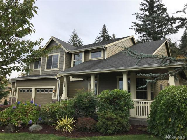 19414 130th St E, Bonney Lake, WA 98391 (#1370825) :: Ben Kinney Real Estate Team