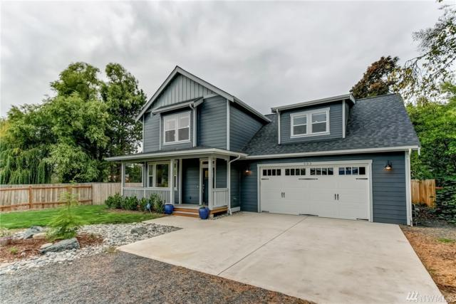 503 E Sunset, Bellingham, WA 98225 (#1370860) :: The Kendra Todd Group at Keller Williams
