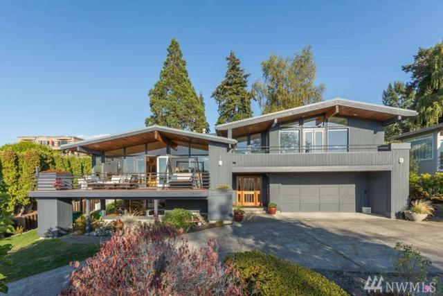 18164 Normandy Terrace SW, Normandy Park, WA 98166 (#1370862) :: Better Homes and Gardens Real Estate McKenzie Group