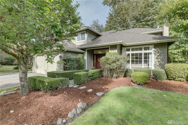 21506 NE 146th Place, Woodinville, WA 98077 (#1370917) :: Commencement Bay Brokers