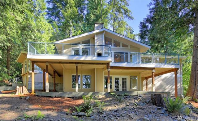 25612 SE Tiger Mountain Rd, Issaquah, WA 98027 (#1370936) :: Real Estate Solutions Group