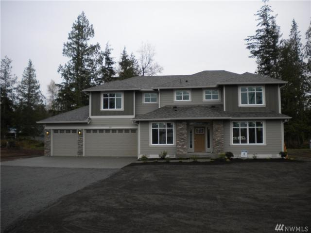 19613 23rd Ave NE B, Arlington, WA 98223 (#1370983) :: Homes on the Sound