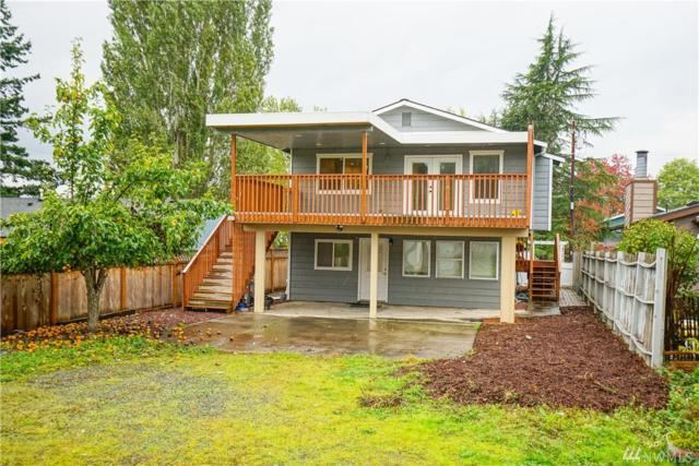 2626 Michigan St, Bellingham, WA 98226 (#1371011) :: Ben Kinney Real Estate Team
