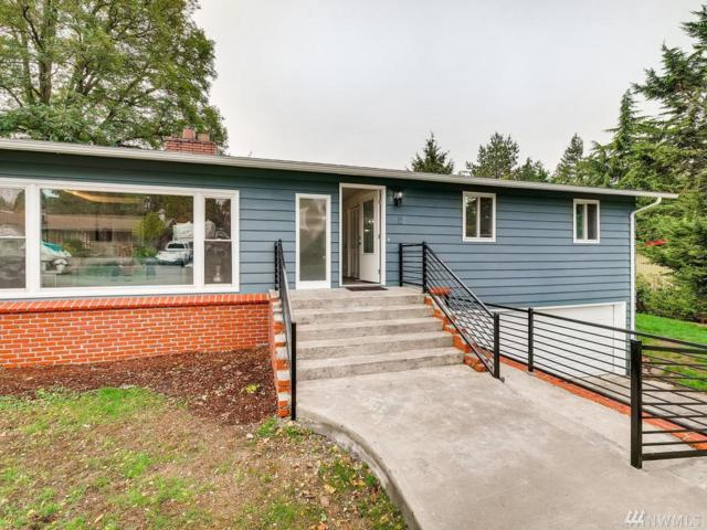 5621 S 121st, Seattle, WA 98178 (#1371169) :: Crutcher Dennis - My Puget Sound Homes