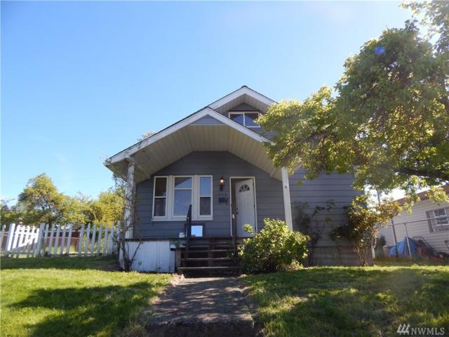 1846 E Harrison St, Tacoma, WA 98404 (#1371186) :: Real Estate Solutions Group