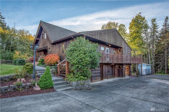 1012 40th St, Bellingham, WA 98229 (#1371362) :: NW Home Experts