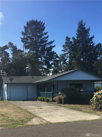 1522 229th Place, Ocean Park, WA 98640 (#1371433) :: Real Estate Solutions Group
