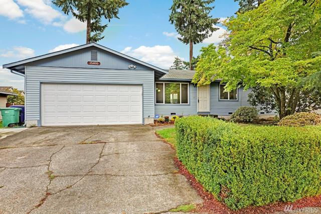 15400 127th Place NE, Woodinville, WA 98072 (#1371441) :: Real Estate Solutions Group