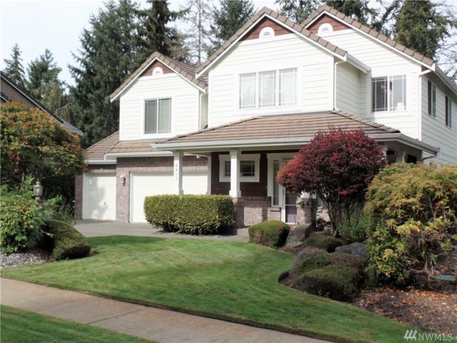 6825 76th St Ct E, Puyallup, WA 98371 (#1371554) :: Real Estate Solutions Group