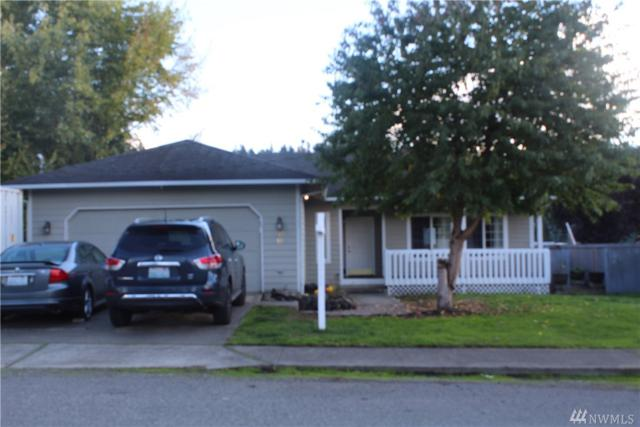 118 SE 2nd St, South Prairie, WA 98385 (#1371576) :: Better Homes and Gardens Real Estate McKenzie Group