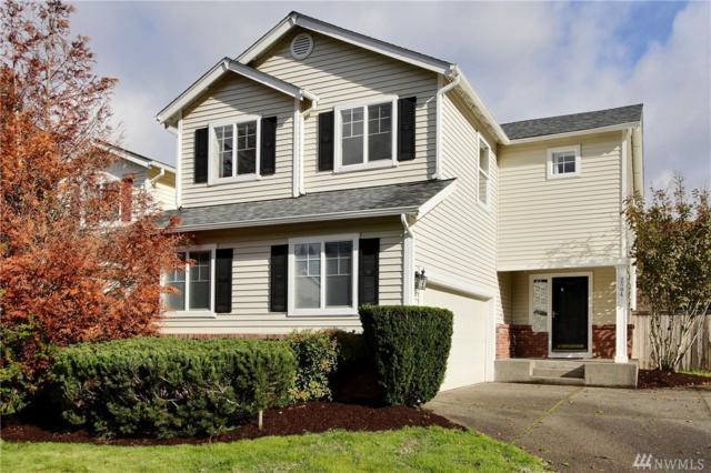 2504 Meyer St, Dupont, WA 98327 (#1371621) :: Icon Real Estate Group