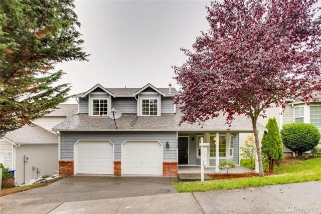 14522 SE 188 Wy, Renton, WA 98058 (#1371625) :: Mike & Sandi Nelson Real Estate