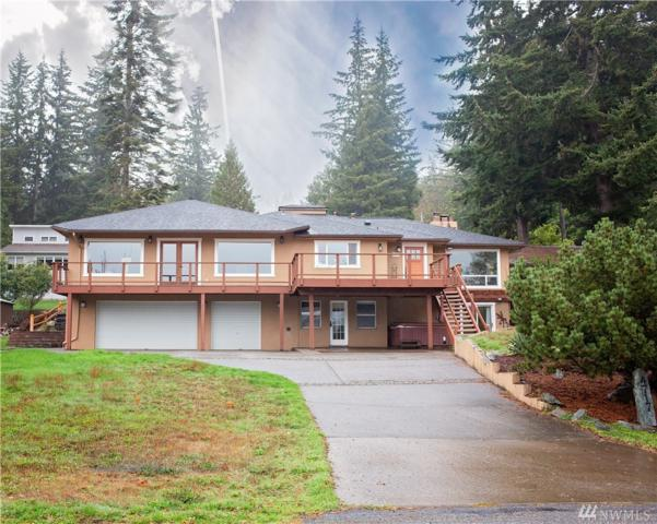 4717 College St, Bellingham, WA 98229 (#1371710) :: The Home Experience Group Powered by Keller Williams