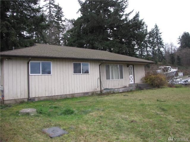 1938 W Hwy 101, Port Angeles, WA 98363 (#1371727) :: NW Home Experts