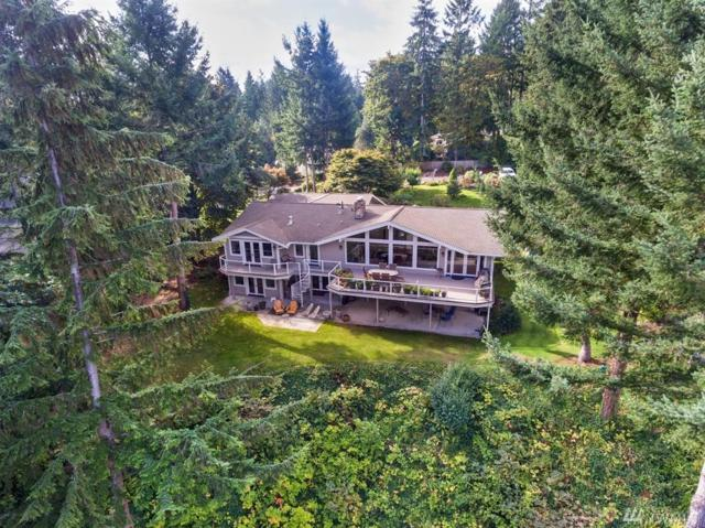 4415 Holly Lane NW, Gig Harbor, WA 98335 (#1371732) :: Kimberly Gartland Group