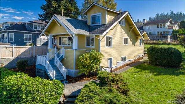 933 2nd St, Mukilteo, WA 98275 (#1371736) :: Better Homes and Gardens Real Estate McKenzie Group