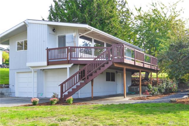 729 Camano View Rd, Camano Island, WA 98282 (#1371740) :: Real Estate Solutions Group