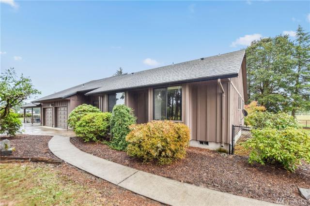 165 Drews Prairie Rd, Toledo, WA 98591 (#1371742) :: Kimberly Gartland Group
