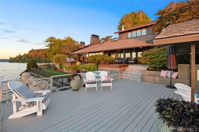 10205 Cherry Lane NW, Gig Harbor, WA 98332 (#1371840) :: Real Estate Solutions Group