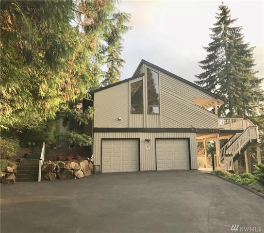 14919 NE 147th Ct, Woodinville, WA 98072 (#1371844) :: Real Estate Solutions Group