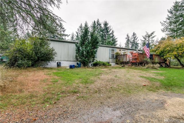 13165 Hadfield Rd SE, Olalla, WA 98359 (#1371869) :: The Home Experience Group Powered by Keller Williams