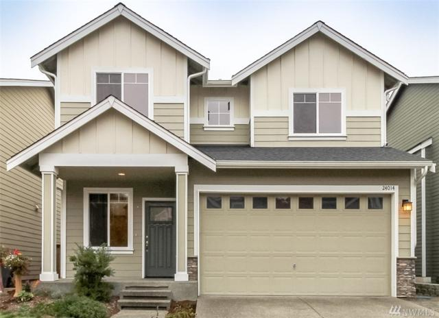 24014 221st Lane SE, Maple Valley, WA 98038 (#1372127) :: NW Home Experts
