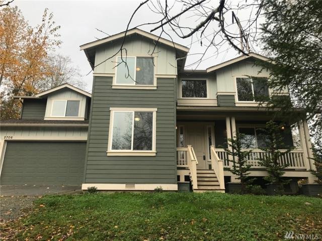 2706 103rd Ave SE, Lake Stevens, WA 98258 (#1372176) :: Real Estate Solutions Group