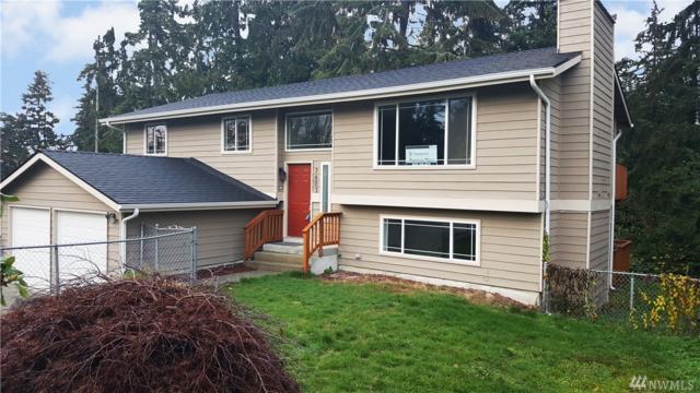 7603 Lower Ridge Rd, Everett, WA 98203 (#1372213) :: Kimberly Gartland Group