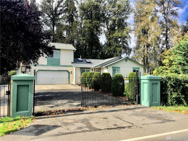 14128 51st Ave NE, Marysville, WA 98271 (#1372219) :: Real Estate Solutions Group