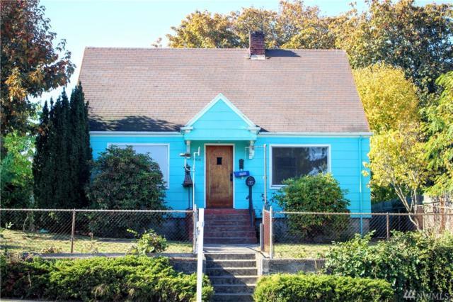 4936 N Pearl St, Tacoma, WA 98407 (#1372235) :: Five Doors Real Estate